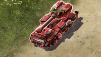 HW2 Stealth Kodiak ingame.png
