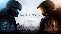 Halo 5 Guardians cover art.jpg