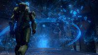 Halo Infinite E319 Hologram Explosion.jpg