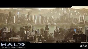 MetropolisAchievementArt.jpeg