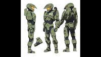 OddOneOut Spartan1337 Concept.png