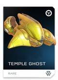 REQ Card - Temple Ghost.jpg