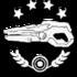 Suppressor commendation.png