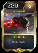 Blitz Jerome.png