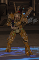 H2A Heretic Major.png
