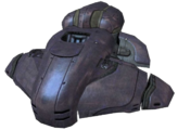 H2 Wraith Inactive.png