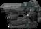H4-BoltshotPistolSkin.png