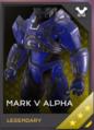 H5G-Armor-MarkVAlpha.png