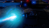 H5G - Hannibal Scorpion turret.png