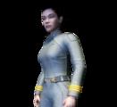 HTMCC Avatar MirandaKeyes 1.png