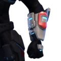 HTMCC H3 Blaster Forearms Icon.png
