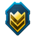 HTMCC Tour7 SergeantMajor Rank.png