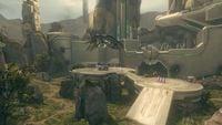 Halo4 Spartan Ops EP9 07.jpg