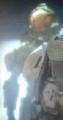 Mark IV helmet unknown fishbowl.png