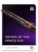 REQ card - Retina of the Mind's Eye.jpg