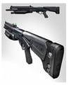 H2A M90 Concept.jpg