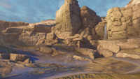 H5-Map Forge-sunset 03.PNG