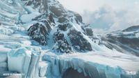 H5G-Glacier1.jpg