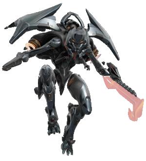 H5G-Knight Battlewagon.png
