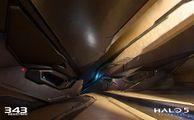 H5G - Tyrant upper mid room 2.jpg