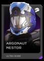 H5G REQ Helmets Argonaut Nestor Ultra Rare.png