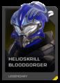 H5G REQ Helmets Helioskrill Bloodgorger Legendary.png