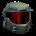 HCE DarkRed Visor Icon.png