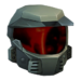 HCE DarkRed Visor Icon.png