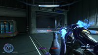 HINF - Technical Preview - Pulse carbine venting.png
