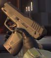 HINF Weapon MK50 Sidekick.png