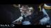 HTMCC H2A Achievement Skulltaker Halo 2: Blind achievement art