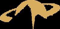HTMCC Season1 Emblem.png