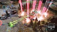 HW2-Terminusfirefight.jpg