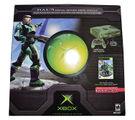 Halo Special Edition Green Box.jpg