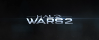 Halo Wars 2.png