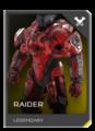 REQ Card - Armor Raider.png