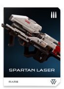 REQ Card - Spartan Laser.png