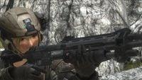 Reach Army Soldier3.jpg