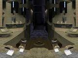 H2 SacredIcon ReleaseChamber.jpg