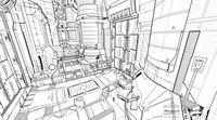 H3ODST KikowaniStation Transition Concept Sketch.jpg