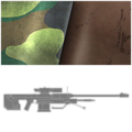 H3 SniperRifle Woodland Skin.png