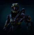H5GB - Armor - Recruit (BRN).jpg