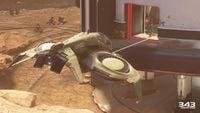 H5G - Wasp on Sanctum.jpg