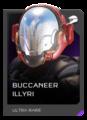 H5G REQ Helmets Buccaneer Illyri Ultra Rare.png