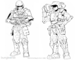 HCE Marines Concept 2.png