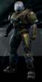 HR-Armor-GUNGIR-Set Image.png