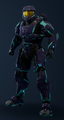 HTMCC H2A Insider Mark VI Armor.png