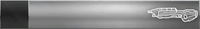 HTMCC Nameplate Silver Assault Rifle