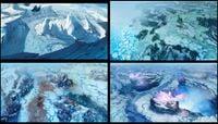 HW2 FloodEnvironments Concept Ice.jpg