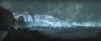 Halo Reach - Babd Catha Ice Shelf.jpg